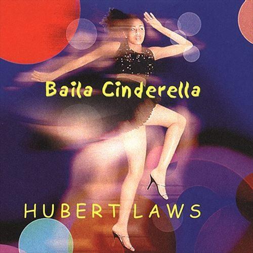 CD: Baila Cinderella