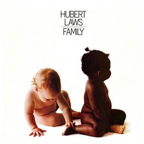 CD: Family