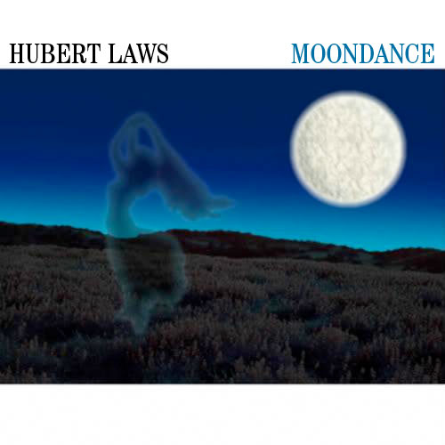 CD: Moondance